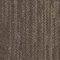 Aerial Collection AE311 Mushroom | Carpet tiles | Interface USA