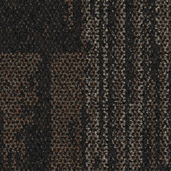 Aerial Collection AE311 Loam | Carpet tiles | Interface USA