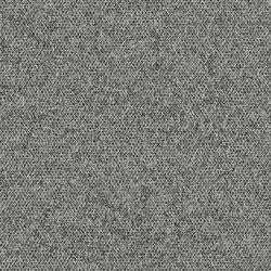 Ice Breaker Concrete | Carpet tiles | Interface USA