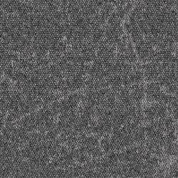Ice Breaker Granite | Carpet tiles | Interface USA