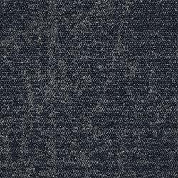 Ice Breaker Bluestone | Carpet tiles | Interface USA