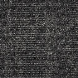 Ice Breaker Jetmist | Carpet tiles | Interface USA