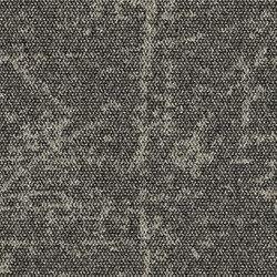 Ice Breaker Quarry | Carpet tiles | Interface USA