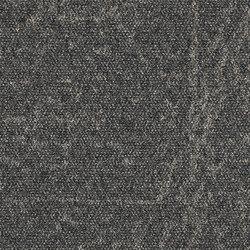 Ice Breaker Agate | Carpet tiles | Interface USA