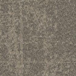 Ice Breaker Magma | Carpet tiles | Interface USA