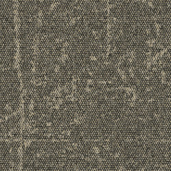 Ice Breaker Grayfox | Carpet tiles | Interface USA