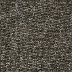 Ice Breaker Warm Rock | Carpet tiles | Interface USA