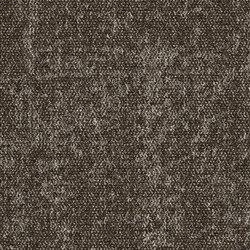 Ice Breaker Rare Earth | Teppichfliesen | Interface USA