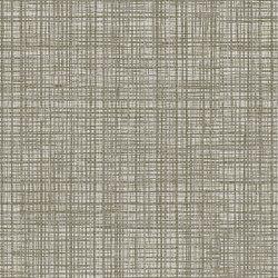 Native Fabric Flax | Carpet tiles | Interface USA
