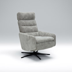 Liv Relax | Sessel | SITS