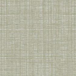 Native Fabric Seagrass | Carpet tiles | Interface USA