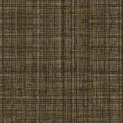 Native Fabric Tatami   Carpet tiles   Interface USA