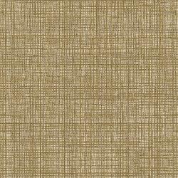 Native Fabric Straw | Carpet tiles | Interface USA