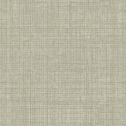Native Fabric Linen | Carpet tiles | Interface USA