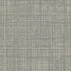 Native Fabric Twine | Carpet tiles | Interface USA