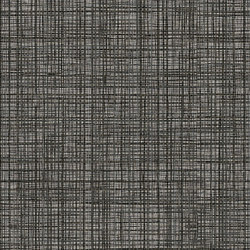 Native Fabric Mulberry | Carpet tiles | Interface USA
