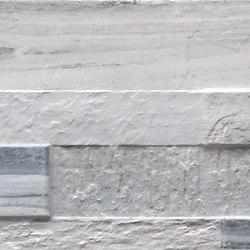Palissandro 3D Azul | Carrelage céramique | Rondine