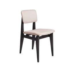 C-Chair Dining Chair | Sillas | GUBI
