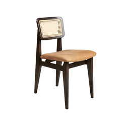 C-Chair Dining Chair | Sedie | GUBI