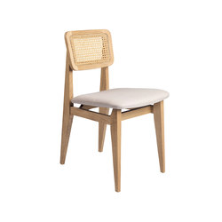 C-Chair Dining Chair | Chaises | GUBI