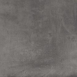 Volcano Dark H20 | Ceramic tiles | Rondine