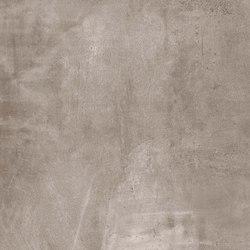 Volcano Taupe H20 | Ceramic tiles | Rondine