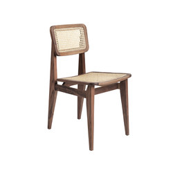 C-Chair Dining Chair | Stühle | GUBI
