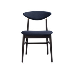 Gent Dining Chair   Sillas   GUBI