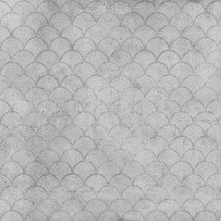 Archetti | Carta parati / tappezzeria | WallPepper