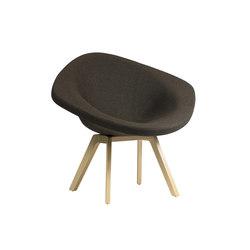 Cocette | Stühle | SMV Sitz- & Objektmöbel