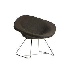 Cocette | Chairs | SMV Sitz- & Objektmöbel