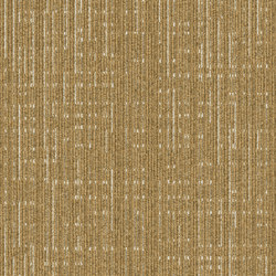View From Above - Night Flight Wheat Field | Carpet tiles | Interface USA