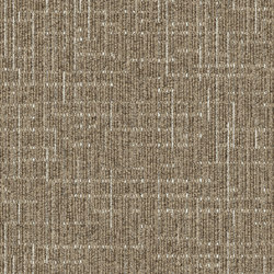 View From Above - Night Flight Sand Dune | Carpet tiles | Interface USA