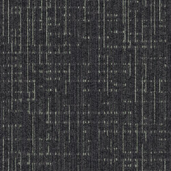 View From Above - Night Flight After Dark   Carpet tiles   Interface USA