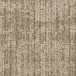View From Above - Cloud Cover Sand Dune | Carpet tiles | Interface USA