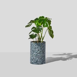 Confetti Planter | Pots de fleurs | DesignByThem
