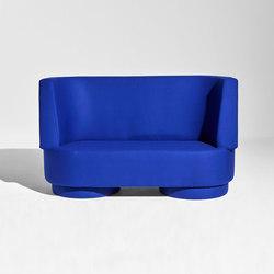 Confetti Booth | Sofás | DesignByThem
