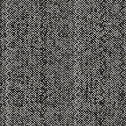 Visual Code - PlainStitch Nickel Plain | Carpet tiles | Interface USA