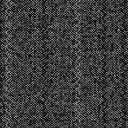 Visual Code - PlainStitch Iron Plain   Carpet tiles   Interface USA