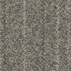 Visual Code - PlainStitch Grey Plain | Carpet tiles | Interface USA