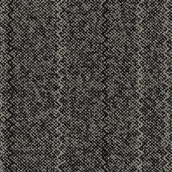 Visual Code - PlainStitch Graphite Plain | Carpet tiles | Interface USA