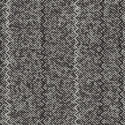 Visual Code - PlainStitch Flint Plain | Carpet tiles | Interface USA