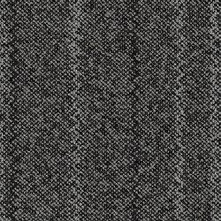 Visual Code - PlainStitch Slate Plain | Carpet tiles | Interface USA