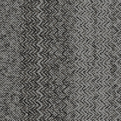 Visual Code - Stitchery NickelStitchery | Carpet tiles | Interface USA