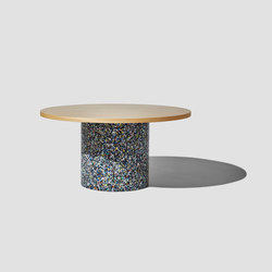 Confetti Coffee Table | Coffee tables | DesignByThem