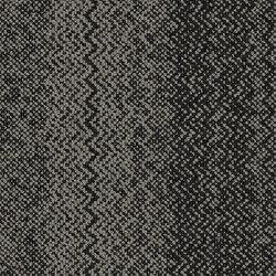 Visual Code - Stitchery GraphiteStitchery   Carpet tiles   Interface USA