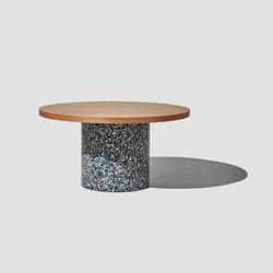 Confetti Coffee Table | Mesas de centro | DesignByThem