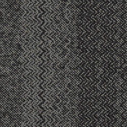 Visual Code - Stitchery SlateStitchery | Carpet tiles | Interface USA