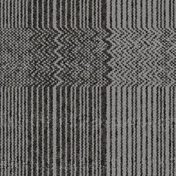 Visual Code - Stitch Count Nickel Count | Carpet tiles | Interface USA