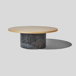 Confetti Coffee Table | Tavolini bassi | DesignByThem